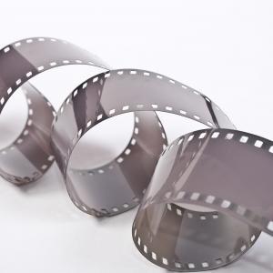 Kursus i filmiske virkemidler