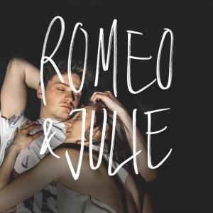 Praksisworkshop på engelsk - Romeo & Julie