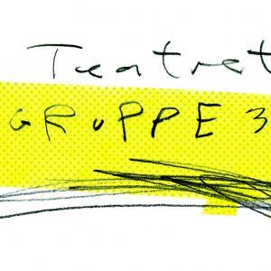 Teatret Gruppe 38 - program 20-21